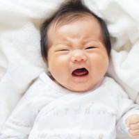 Kenali Penyebab dan Cegah Resiko Infeksi Usus pada Bayi