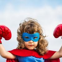 Tips Mudah Meningkatkan Imunitas Tubuh Si Kecil