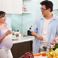 Ingat Dad! Sulit Hamil Bukan Cuma Urusan Mom Saja