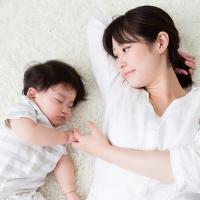 Reflective Parenting, Cocok Banget Buat Mom Yang Bingung Memilih Pola Asuh!