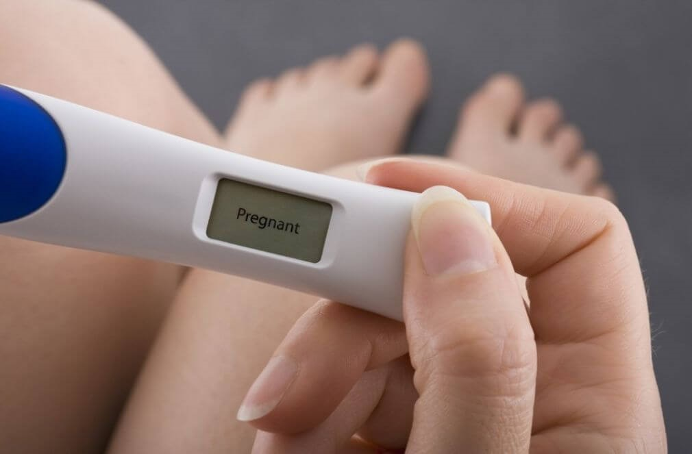 Tes Kehamilan Tanpa Test Pack, Begini Caranya Moms!