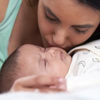 Apakah Leukemia Bisa Menyerang Bayi?
