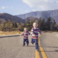 Dads, Begini Caranya Menumbuhkan Jiwa Kompetisi pada Si Kecil
