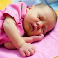 Moms, Kenali Yuk jenis Penyakit Kuning Yang Biasa Menyerang Si Kecil!