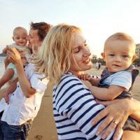 Panduan Memilih Tempat Liburan untuk Bayi