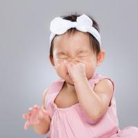 Penggunaan Balsem Bayi untuk Meredakan Gejala Flu pada Si Kecil