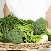 Yuk Penuhi Kebutuhan Vitamin K Untuk Menjaga Kesehatan Tulang Si Kecil