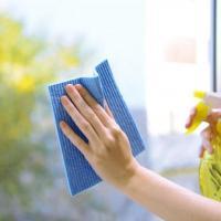 Apakah Boleh Ibu Hamil Menggunakan Cairan Pembersih Rumah?