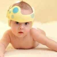 Helm Terapi, Fungsi dan Cara Pemakaiannya yang Tepat untuk Si Kecil yang Masih Bayi