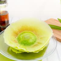 Kue Ape, Pancake Asli dari Jakarta. Bikin Yuk!