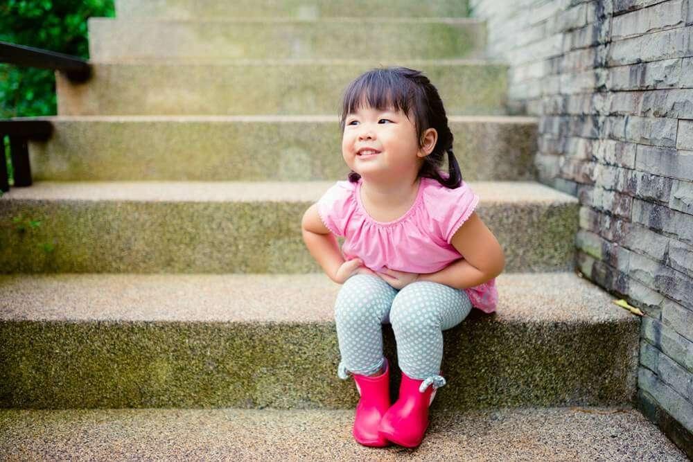Hematuria, Penyebab Urine Berdarah Yang Menyerang Si Kecil