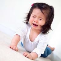 Beda Dengan Anak Berkebutuhan Khusus, Ini Fakta Tentang Anak Berkebutuhan Tinggi!
