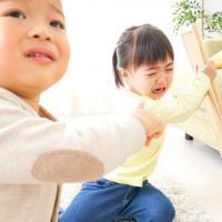 Cara Mengajarkan Si Kecil Agar Terbiasa Bersabar