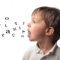 Mitos dan Fakta tentang Kemampuan Bilingual Si Kecil