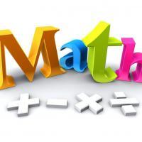 Mitos Populer Tentang Kemampuan Matematika Si Kecil!