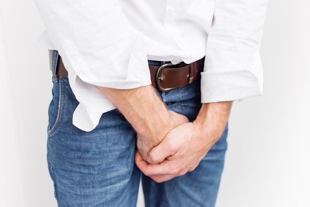 Bisakah Efek Sterilisasi Vasektomi Dibatalkan?