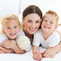 Yuk Berkenalan Dengan Mindful Parenting