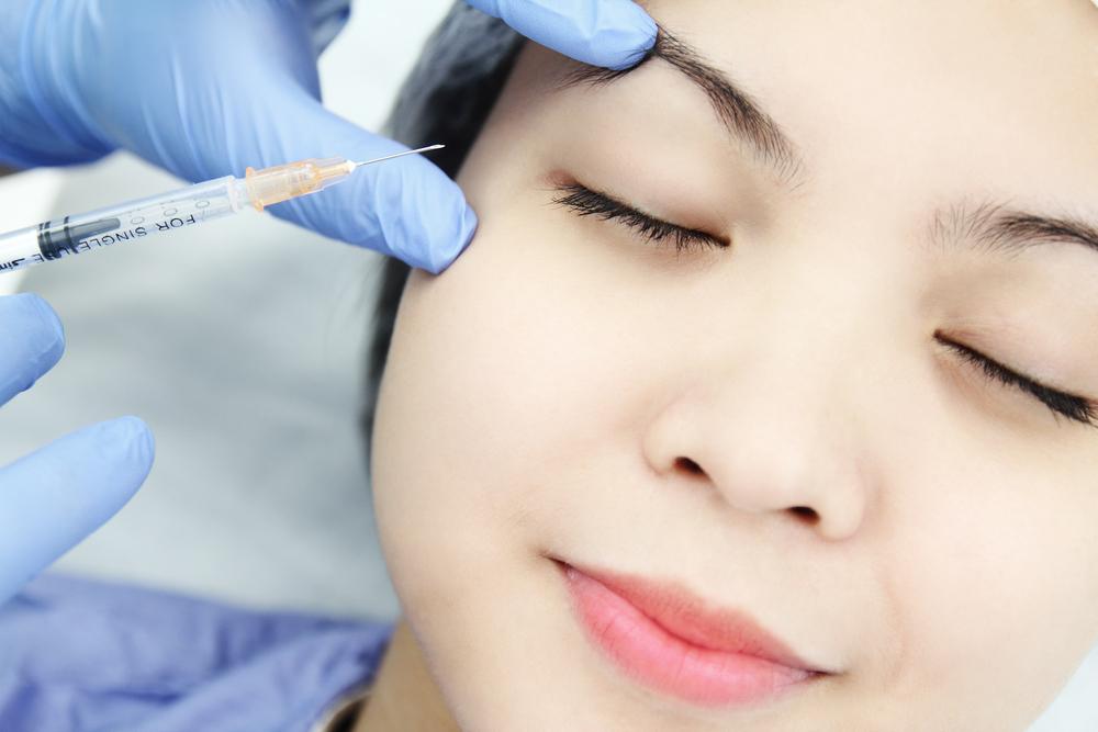 Benarkah Ibu Hamil Dilarang Suntik Botox?
