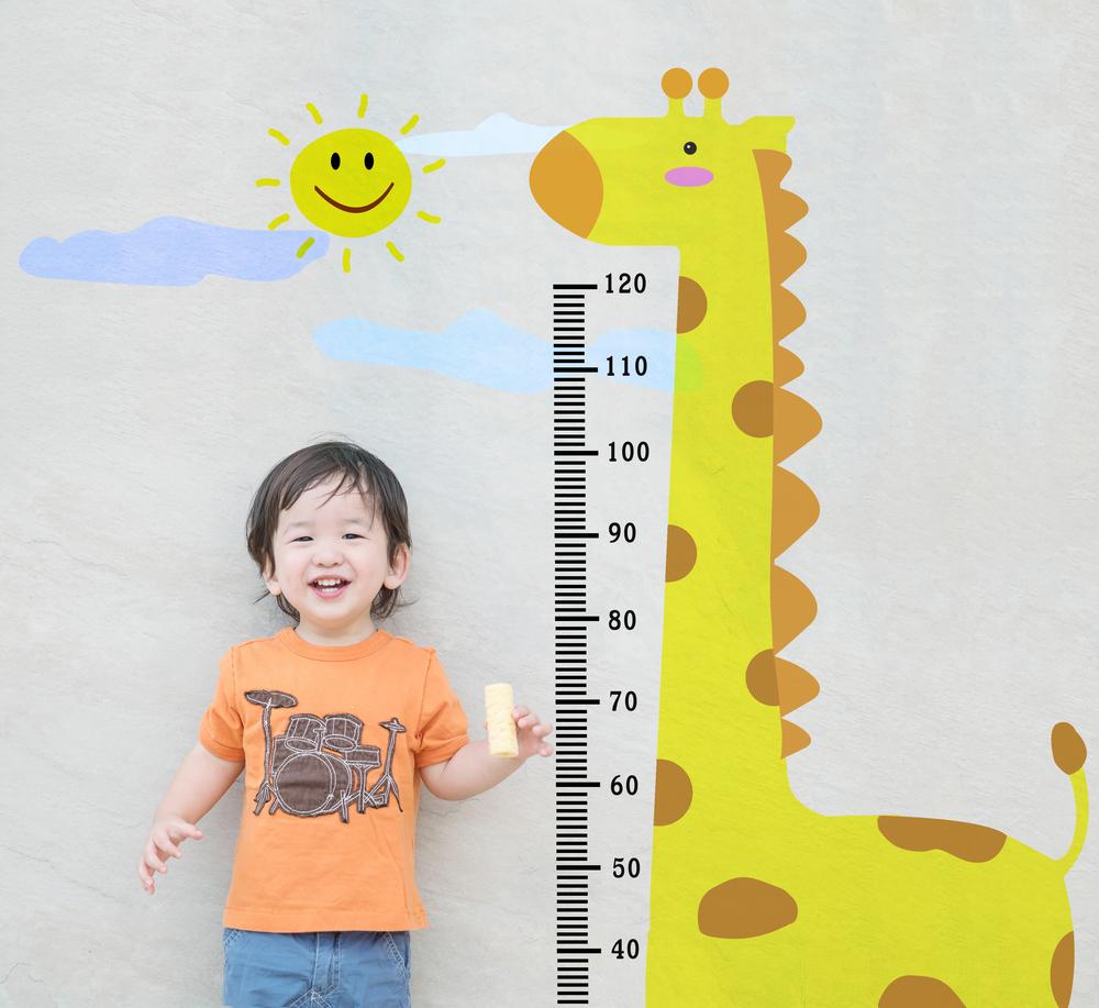 Catat Moms, Ini Mitos Paling Populer Tentang Tumbuh Kembang Si Kecil!