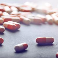 Amankah Konsumsi Ibuprofen Saat Hamil? Begini Kata Pakar