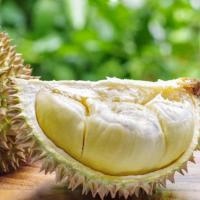 Bolehkah Konsumsi Durian Saat Menyusui?