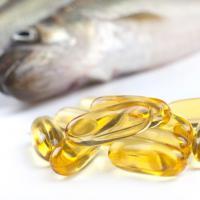 Konsumsi Minyak Ikan Selama Hamil. Apa Manfaatnya?