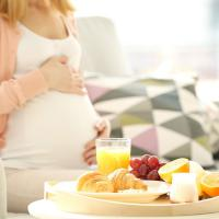Makanan Penambah Darah untuk Ibu Hamil