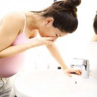 Mengenal Hipersalivasi Saat Hamil dan Bagaimana Cara Mengatasinya!