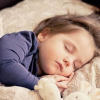 Menurut Penelitian, Anak Indonesia Terbiasa Bangun Lebih Pagi. Apa Manfaatnya?