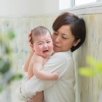 7 Cara Mengatasi Ruam Popok yang Perlu Moms Tahu