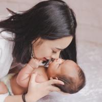 Amankah Bila Bayi Baru Lahir Pakai Popok Sekali Pakai?