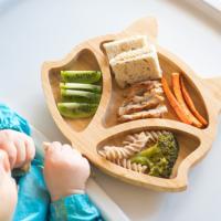 Cara Tepat Memilih MPASI untuk Bayi 8 Bulan