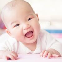Cara Alami Atasi Ruam Pada Dubur Bayi