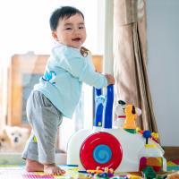 Popok Bayi Bagus: Perubahan Kecil, Hasil Besar
