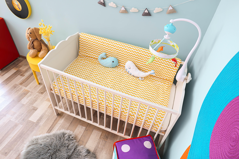 Tidak Semua Perlu Dibeli, Beberapa Benda Ini Tidak Diperlukan Bayi Baru Lahir