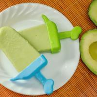 Menu Makanan Sehat Anak Usia 2 Tahun
