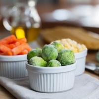 Pilihan Menu Resep MPASI Homemade Sehat dan Lezat
