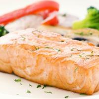 Resep Olahan Ikan yang Sehat dan Lezat untuk Anak