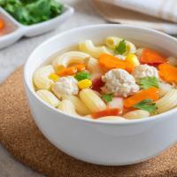 Rekomendasi Resep Menu MPASI Sayur untuk Si Kecil