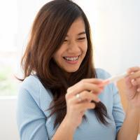 9 Cara Cepat Hamil yang Bisa Dilakukan