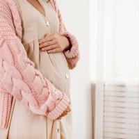 Macam-macam Cara Menghitung Usia Kehamilan