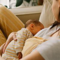 Hal Yang Sering Ditanyakan Oleh Ibu Menyusui
